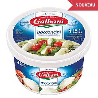 Galbani Bocconcini